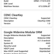 Screenshot 2018 07 13 09 16 28 903 com.androidfung.drminfo