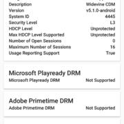 Screenshot 2018 07 13 09 16 35 518 com.androidfung.drminfo