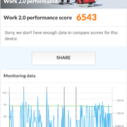 Screenshot 2018 07 13 09 58 51 809 com.futuremark.pcmark.android.benchmark