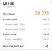 Screenshot 2018 07 14 15 22 53 435 com.futuremark.dmandroid.application