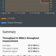 Screenshot 2018 07 20 11 38 10 091 de.avm .android.wlanapp