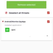 Screenshot 2018 07 24 14 58 24 506 org.malwarebytes.antimalware