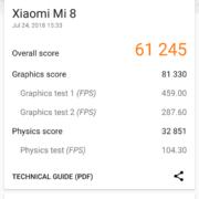 Screenshot 2018 07 24 15 33 52 575 com.futuremark.dmandroid.application
