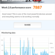 Screenshot 2018 07 24 16 39 00 805 com.futuremark.pcmark.android.benchmark