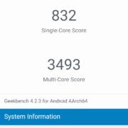 Screenshot 20180710 085411
