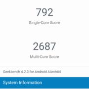 Screenshot 20180731 104251