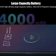 2018 08 06 15 45 33 Vivo NEX 4G Phablet 609.99 Free Shipping GearBest.com