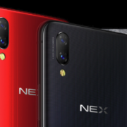 2018 08 06 15 47 43 Vivo Nex S  Price features and where to buy