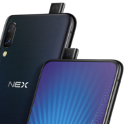 2018 08 06 15 48 04 Vivo Nex S  Price features and where to buy