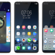 2018 08 06 15 48 23 Vivo Nex S  Price features and where to buy