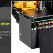 2018 08 16 10 53 12 Creality3D CR X Quickly Assemble 3D Printer 300 x 300 x 400mm 789.99 Free S