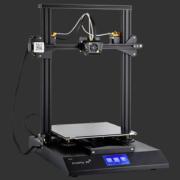 2018 08 16 10 54 34 Creality3D CR X Quickly Assemble 3D Printer 300 x 300 x 400mm 789.99 Free S