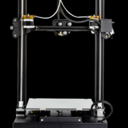 2018 08 16 10 54 44 Creality3D CR X Quickly Assemble 3D Printer 300 x 300 x 400mm 789.99 Free S