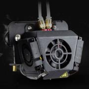 2018 08 16 11 02 06 Creality3D CR X Quickly Assemble 3D Printer 300 x 300 x 400mm 789.99 Free S