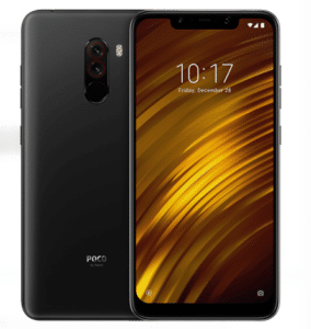 2018 08 27 14 40 16 Xiaomi Poco F1  Price features and where to buy