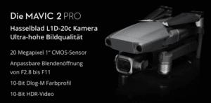 2018 08 28 10 05 01 Mavic 2 the flagship consumer drone from DJI DJI Store