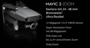 2018 08 28 10 05 07 Mavic 2 the flagship consumer drone from DJI DJI Store