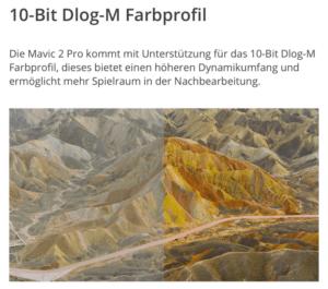 2018 08 28 10 07 20 Mavic 2 the flagship consumer drone from DJI DJI Store