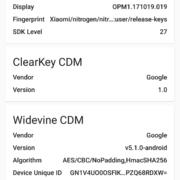 Screenshot 2018 08 14 12 08 15 482 com.androidfung.drminfo