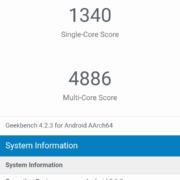 Screenshot 2018 08 14 13 00 36 383 com.primatelabs.geekbench
