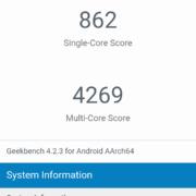 Screenshot 20180816 152228