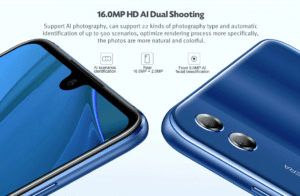 2018 09 13 11 01 41 HUAWEI Honor 8X Max 4G Phablet English and Chinese Version 647.57 Free Shippi