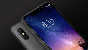 2018 09 26 10 07 22 Xiaomi Redmi Note 6 Pro  Price features and where to buy