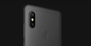 2018 09 26 10 07 27 Xiaomi Redmi Note 6 Pro  Price features and where to buy