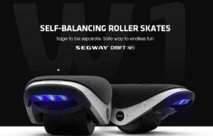 2018 09 26 14 53 44 Ninebot Segway W1 Electric Balance Wheel From Xiaomi Mijia 2pcs 329.90 Free S