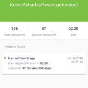 Screenshot 2018 09 03 08 34 38 801 org.malwarebytes.antimalware