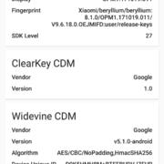 Screenshot 2018 09 03 08 35 04 667 com.androidfung.drminfo