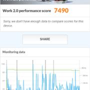 Screenshot 2018 09 03 09 14 44 043 com.futuremark.pcmark.android.benchmark