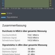 Screenshot 2018 09 03 11 41 41 268 de.avm .android.wlanapp