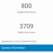 Screenshot 20180927 101602