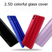 2018 10 02 11 02 16 Huawei Honor 8X 20MP Dual Rear Camera 6.5 inch 4GB 64GB Kirin 710 Octa core 4G S