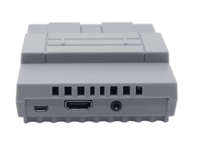 2018 10 03 11 11 15 SNESPi NESPi Case Enclosure For Raspberry Pi 3 model B  3B   2B B Sale Bangg