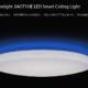 Yeelight Deckenlampe ab 110€  App gesteuert, Alexa, Google Home