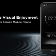 2018 10 11 15 37 32 Yota YotaPhone 3 4G Phablet English and Chinese Version 219.99 Free Shipping