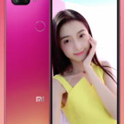 2018 10 25 15 22 10 Xiaomi Mi8 Lite  Price features and where to buy