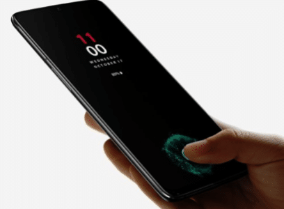 2018 10 30 15 48 06 OnePlus 6T  Price features and where to buy