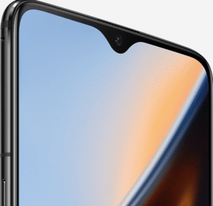 2018 10 30 15 48 22 OnePlus 6T  Price features and where to buy