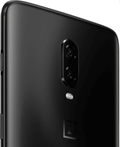 2018 10 30 15 48 32 OnePlus 6T  Price features and where to buy