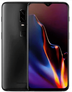 2018 10 30 15 52 08 OnePlus 6T 4G Phablet 8GB RAM Global Version 1019.65 Free Shipping GearBest.c