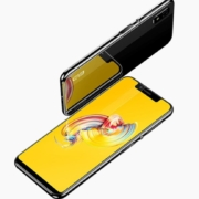 Elephone A4 4G Phablet