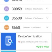 Screenshot 2018 10 08 15 34 03