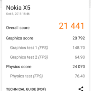 Screenshot 2018 10 08 15 47 21