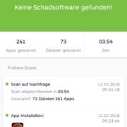Screenshot 2018 10 12 09 24 27 089 org.malwarebytes.antimalware