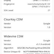 Screenshot 2018 10 12 09 24 57 382 com.androidfung.drminfo