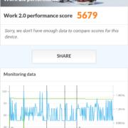 Screenshot 2018 10 12 10 07 00 769 com.futuremark.pcmark.android.benchmark