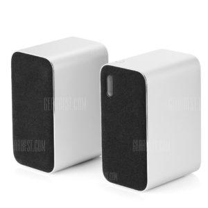 audio hifi tv gadgets bis zu 70 g nstiger aus china. Black Bedroom Furniture Sets. Home Design Ideas